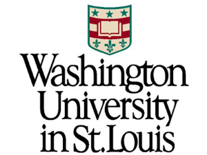 Wash University St Louis