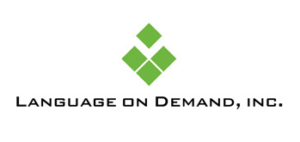 Language on Demand
